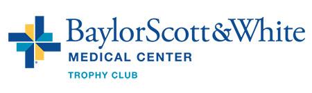 Baylor Trophy Club